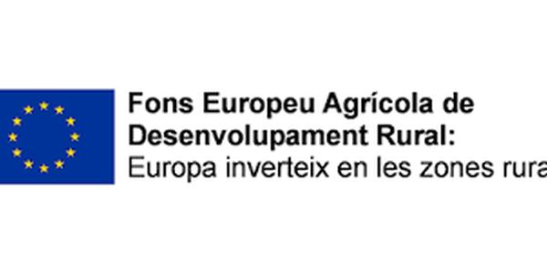 Atorgament de l'ajut de gestió forestal sostenible 2018
