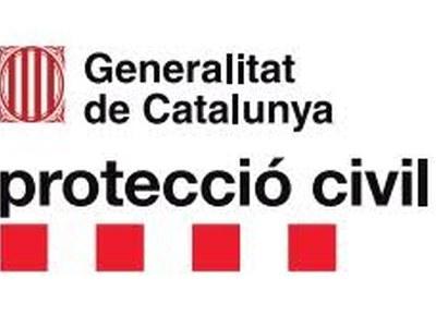 Novetats preguntes sobre restriccions d'activitats a Catalunya - CECAT