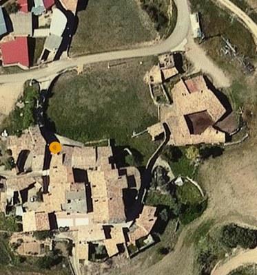 ubicació DEA.jpg