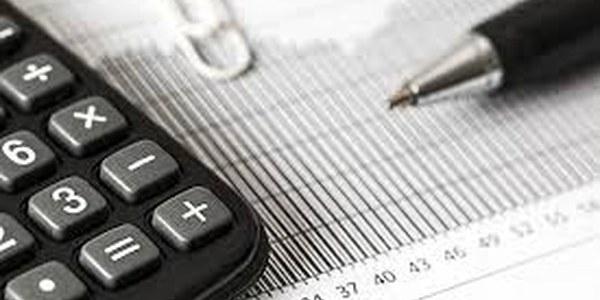 Ordenances fiscals consulta pública