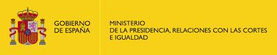 ministerio igualdad.png