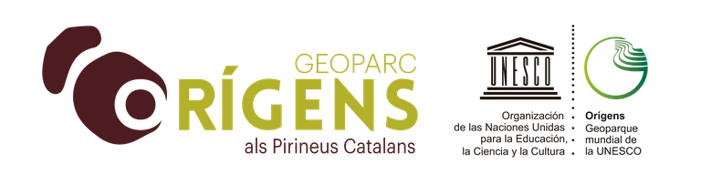 Geoparc_origens_combinatUNESCO_Pirineus_color.png