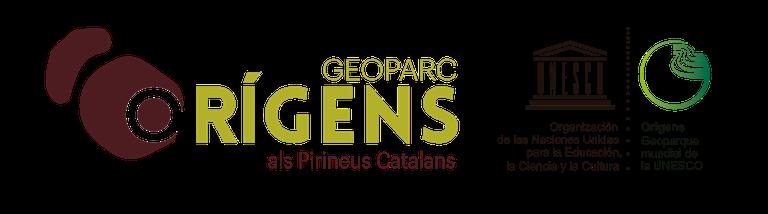 Geoparc_origens_combinatUNESCO_Pirineus_color.png