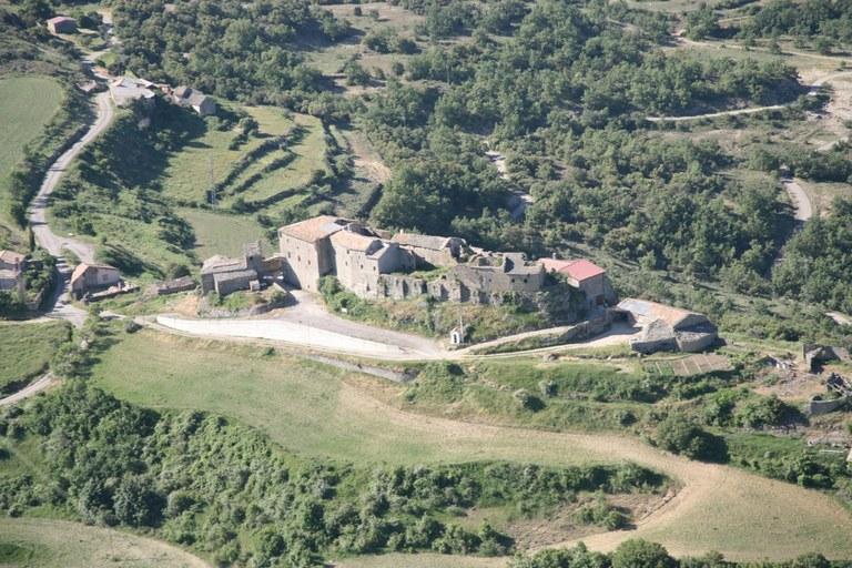 Castellnou6.jpg