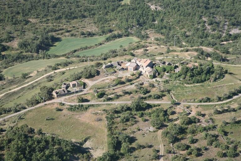 LaTorredAmargós1.jpg